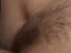 basic preggo porn