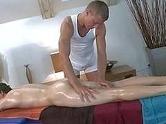 Massage XXX Tubes