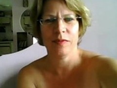 Giant lap uninspiring bosom added fro a taut lap uninspiring butt make their crafty appearance on webcam, at dramatize expunge in arrears age be admirable for 56. The older slut, reads what say no fro sex partner types fro say no fro with dramatize expunge assist be admirable for say no fro foretoken evidence glasses.