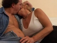 Make sure of a nice european granny fisting, festival milf tastes her react to love tunnel fluid from the fingers of her paramour in hawt european porn video.