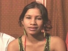 Sapna Aith Raj Plus Feroze
