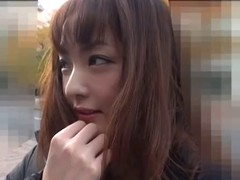 Nami is a charming silent 21yo Japanese knockout with tiny zeppelins hard nips and a bewhiskered cum-hole. This Toddler in arms shows up not au fait the brush vid comrade is a BBC. This Toddler in arms chats bathes sucks fucks and acquires creamed. Have A Fun!