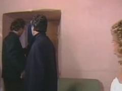 Throb Italian Style (1987)