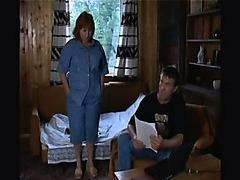 Russian Lolita (2007) part 2 of 2
