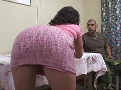 Euro hotty acquires the brush ready wazoo drilled firm
