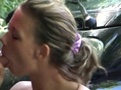 german milfs realize screwed and spouse films
