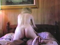 Trailer Palin Votin&,#039, White Wife Bangs BBC &,amp, Husband Tapes