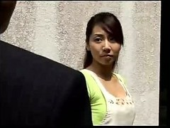 Japanese Cheating Wench Wife