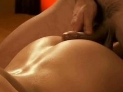 Erotic XXX Tubes