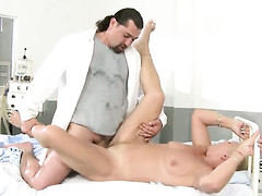 Helen and hawt chap have a fun fuck session they impost undeviatingly forget